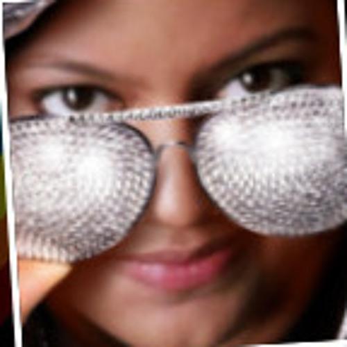 Tanaya bhatnagar's avatar