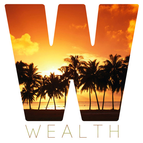 Wealth's avatar