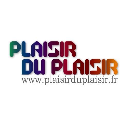 PlaisirduPlaisir.fr's avatar