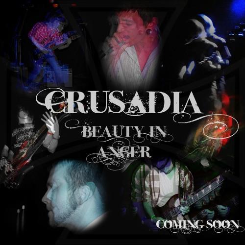 CrusadiaUK's avatar