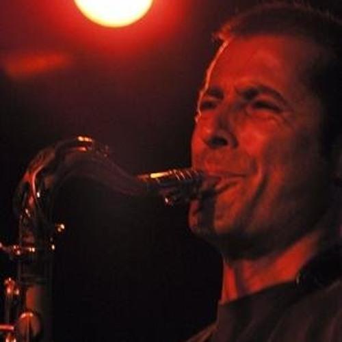 Fermin Rivero Jazz's avatar