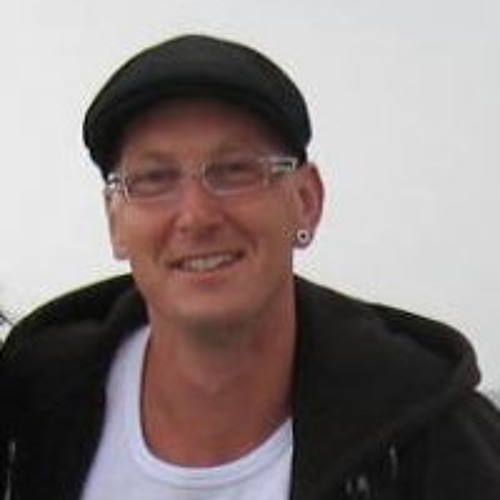 falke73's avatar