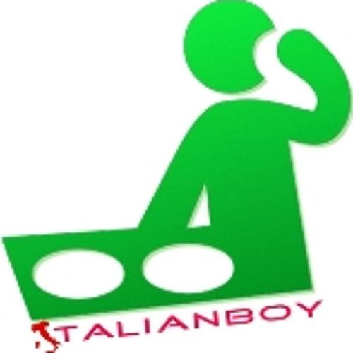 italianboy's avatar