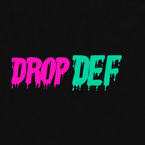 DropDef's avatar