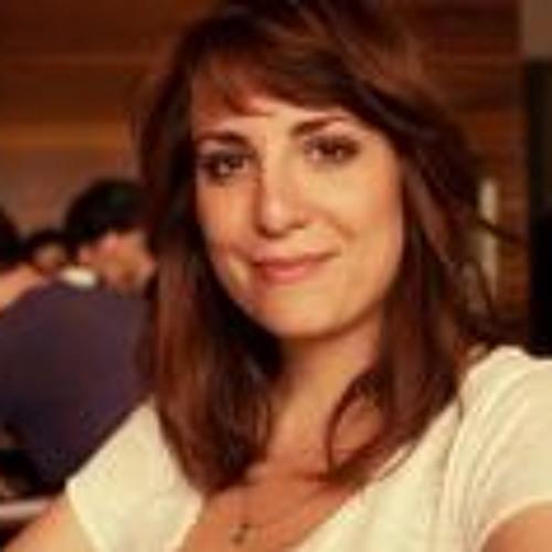 Marildy's avatar