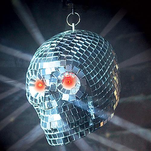 MusikResponse's avatar