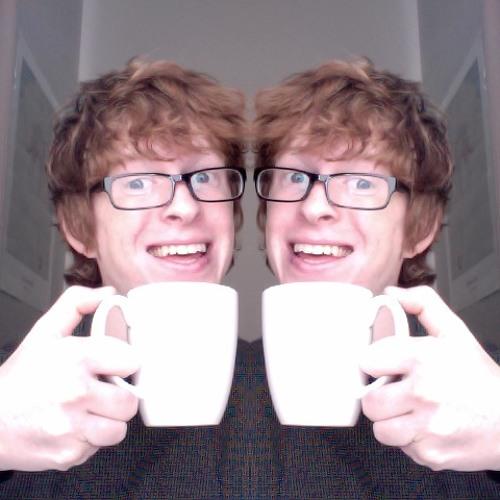 dancollery's avatar