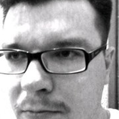 Pavel Ivanov 2's avatar