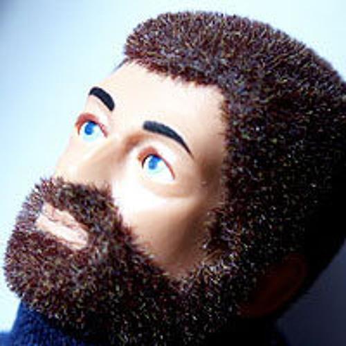 Rustynoodles's avatar