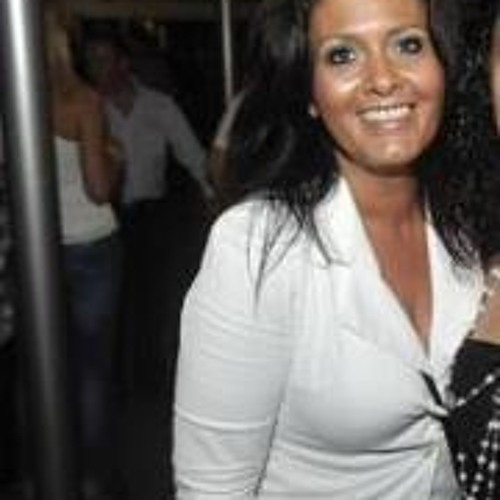 Karin Reytenbach's avatar