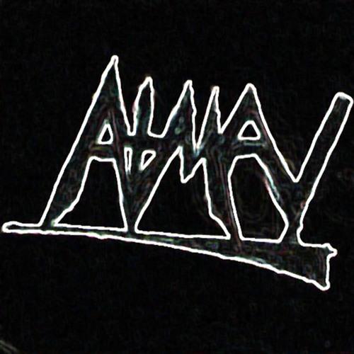 Armin van Buren and Avicii vs. Cirez D - Drowning Glow (DJ Atman mashup)