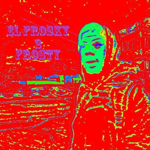 EL FROSKY's avatar