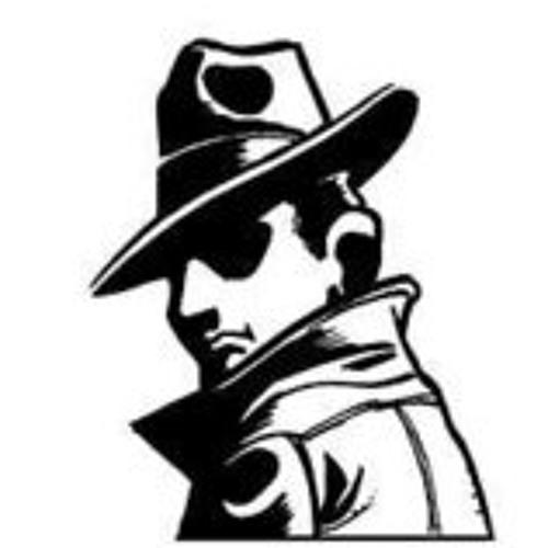 Aspirino Internaut@'s avatar