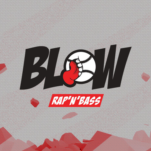 blowrapnbass's avatar