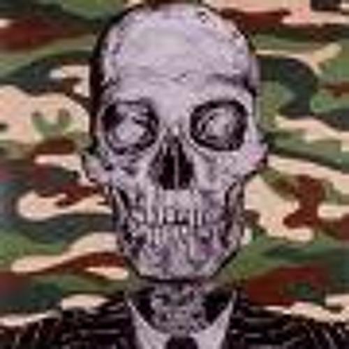 MCGRUFFDPG's avatar