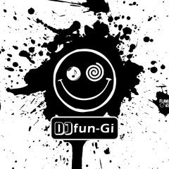 Fun-Gi