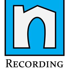 nHouse Recording