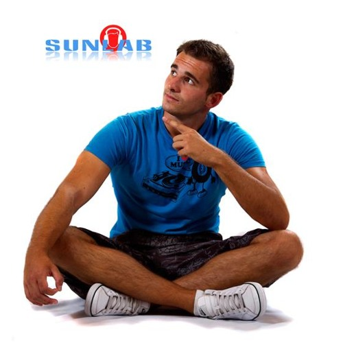 Sunlab's avatar
