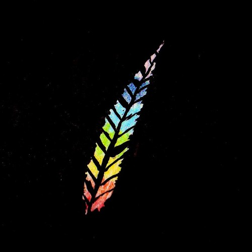 Nosnibormada's avatar