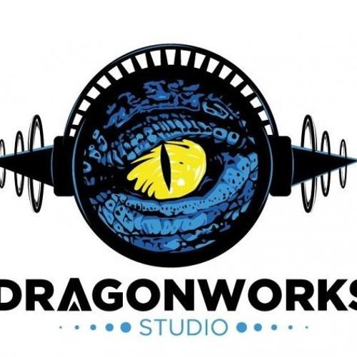 Dragonworks.cl's avatar