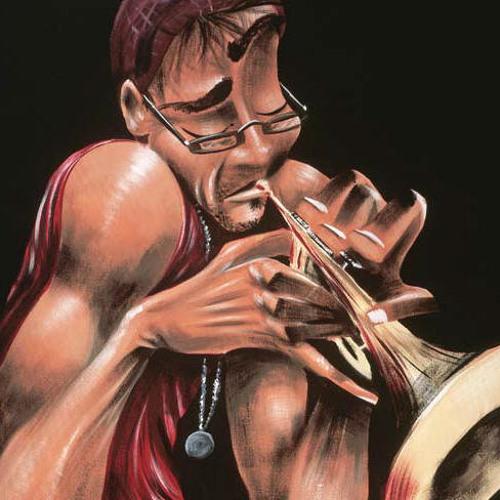 Art Of Music's avatar