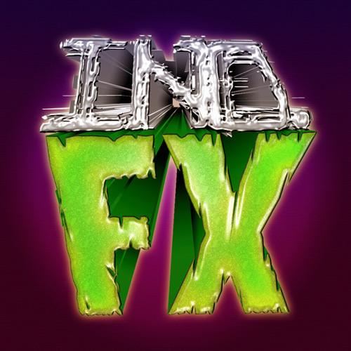 Ind.FX's avatar