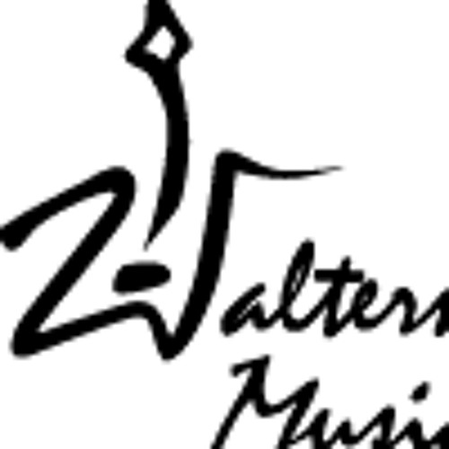 Walternative Music's avatar