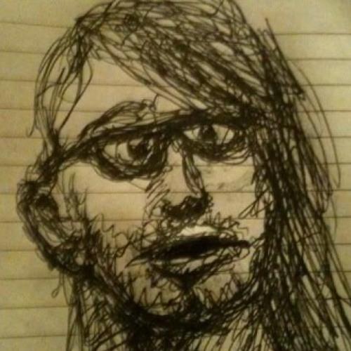 giordash's avatar