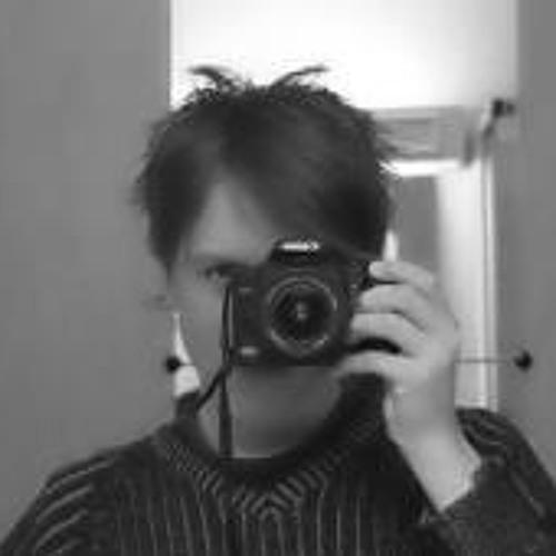 stian993's avatar