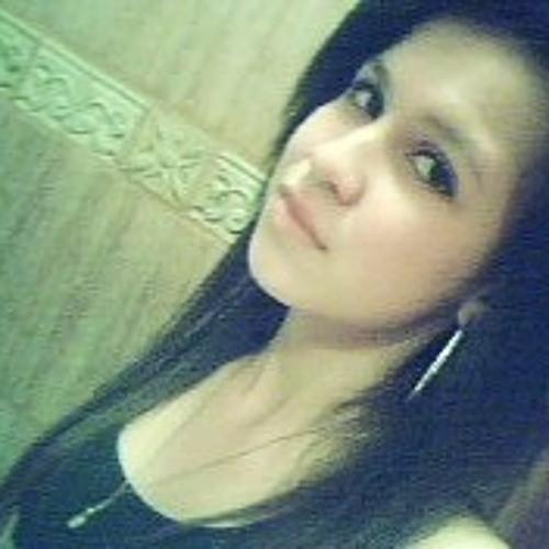 Paola:)'s avatar