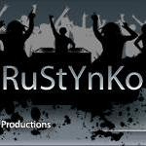 RuStYnKo's avatar