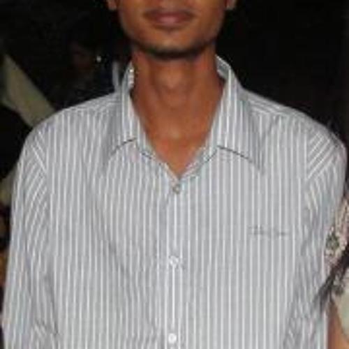 Rajesh Ghooli's avatar