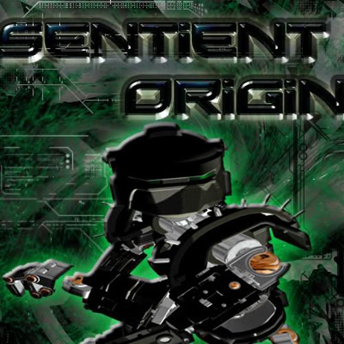 Sentient Origin's avatar