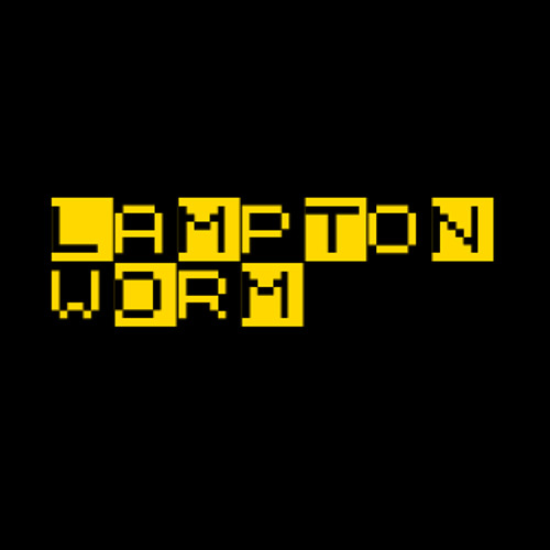 lamptonworm's avatar