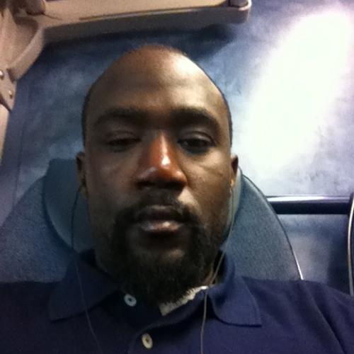 thatregularguymusic's avatar