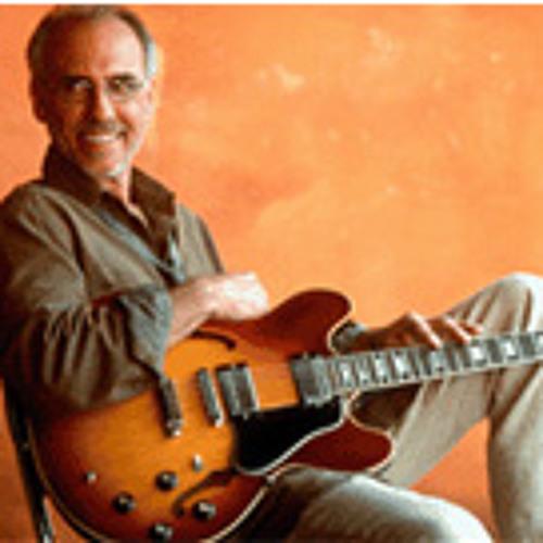 Larry Carlton's avatar