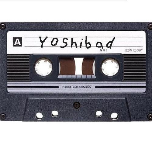 yoshibad's avatar
