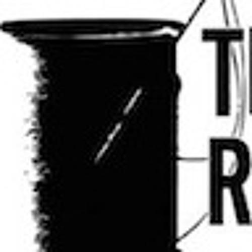ThreadPullRecords's avatar