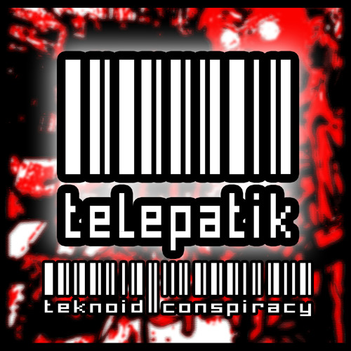 TELEPATIK's avatar