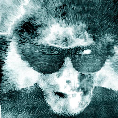magicmannmusic's avatar