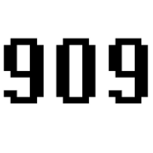 biskit909's avatar