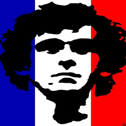 TadRossi's avatar