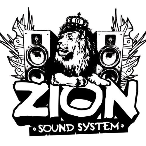 Xxx soundsystem