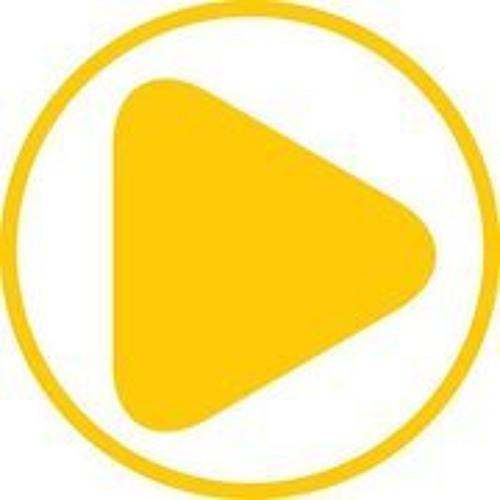 ccrossover deejay's avatar
