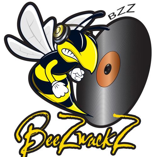 BeeZwackZ's avatar