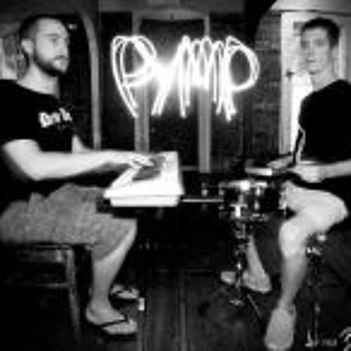 P.Y.M.P.'s avatar