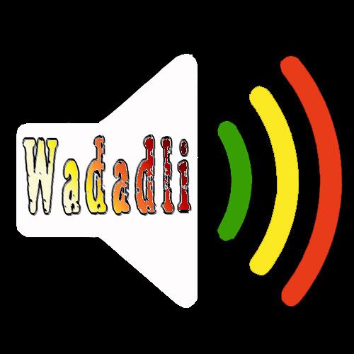 Wadadli's avatar