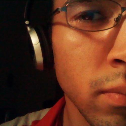 XERO_DEW's avatar