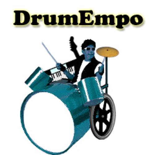 DrumEmpo's avatar