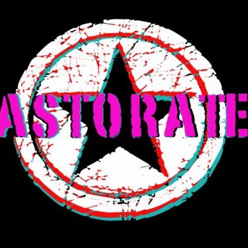 Pastoratet's avatar